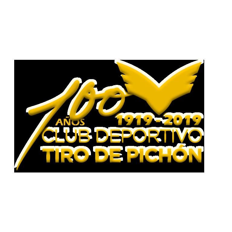Club deportivo Tiro de Pichón Elche